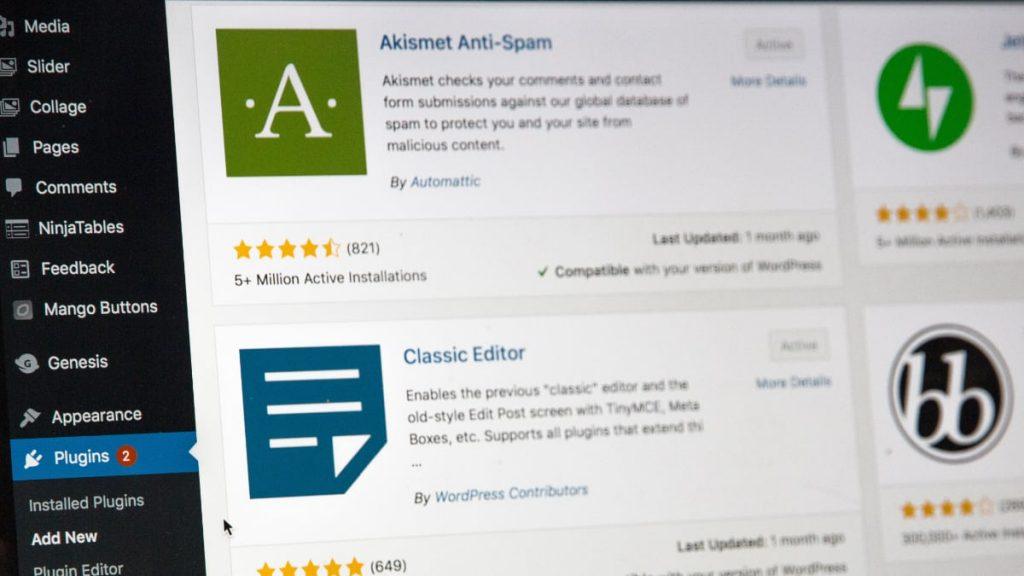 Maak jouw Wordpress website vindbaar in Google