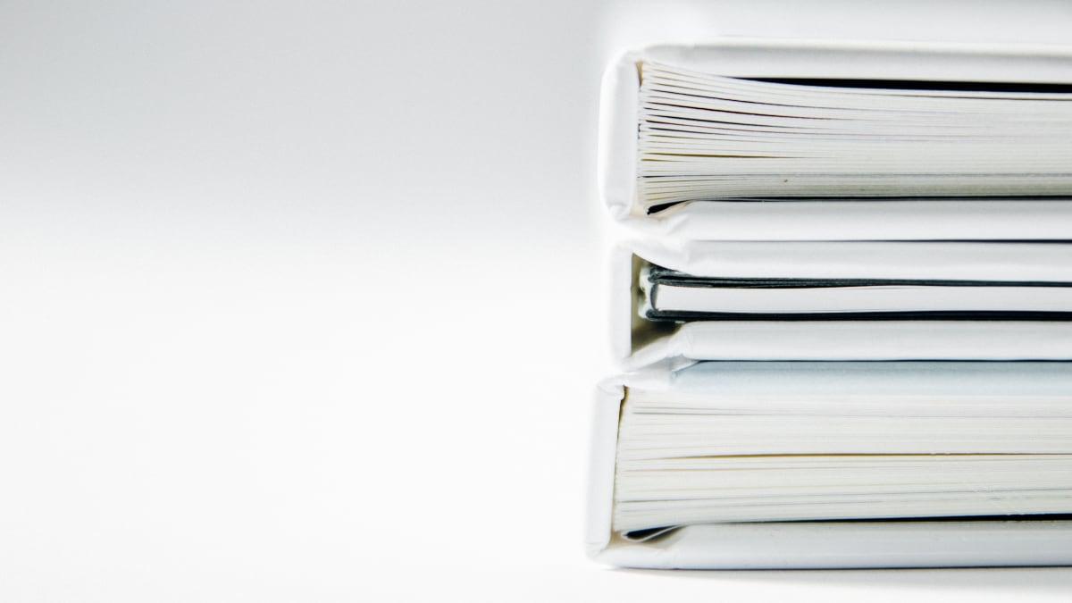 Top 6 beste seo boeken